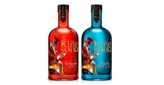 The-King-of-Soho-Gin_Spirit-of-Soho