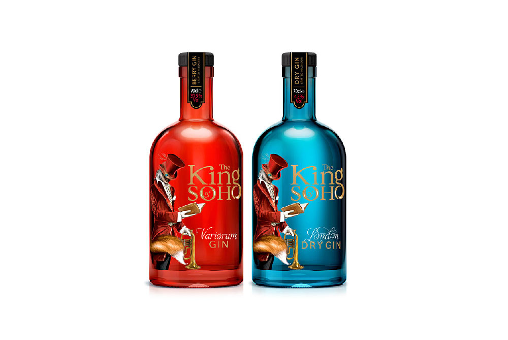 The-King-of-Soho-Gin_Spirit-of-Soho