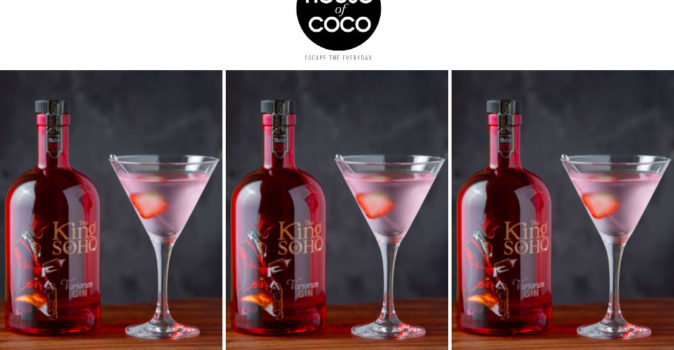 The-King-of-Soho-Gin_house-of-Coco