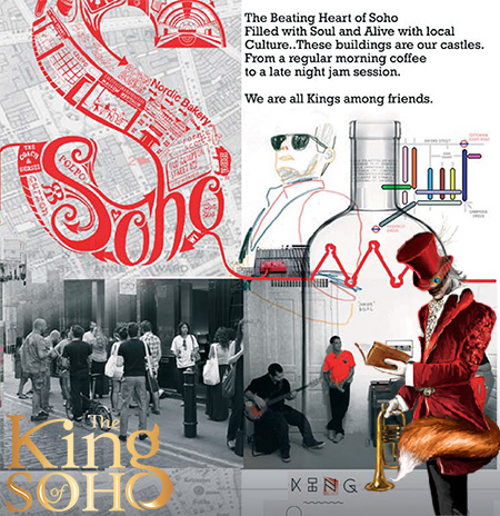 The-Spirit-of-soho_King-of-Soho-Gin