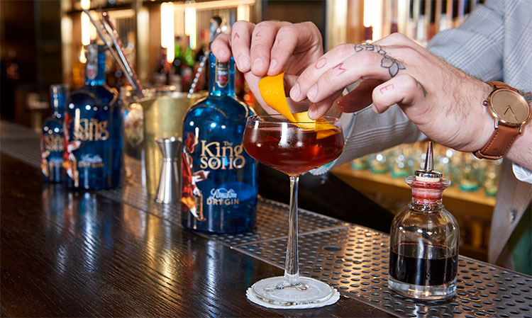 The-King-of-Soho-Gin-finder